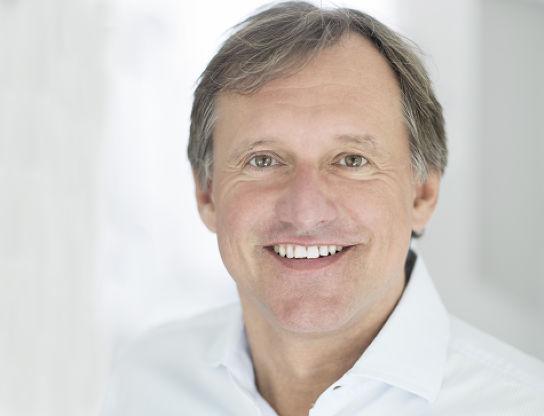 Dr. Jens Herresthal - Orthopäde in Frankfurt